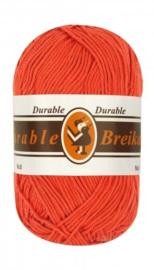 durable-haakkatoen-nr8-gekleurd-253