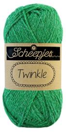 Scheepjes Twinkle-930