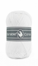 durable-coral-310-white