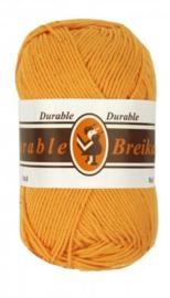 durable-haakkatoen-nr8-gekleurd-273