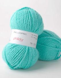 Phildar Looping Piscine