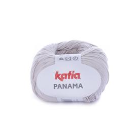 Katia Panama 37 - Licht grijs