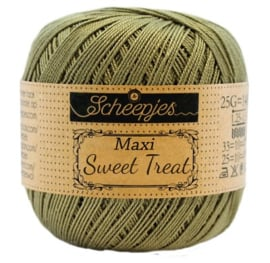 Scheepjes Maxi Sweet Treat 395 Willow