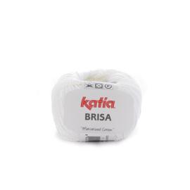 Katia Brisa 1 - Wit