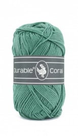 durable-coral-2134-vintage-green-new