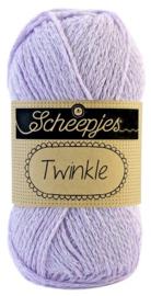 Scheepjes Twinkle-927
