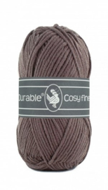 durable-cosy-fine-342-teddy