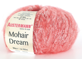 Austermann Mohair Dream 5
