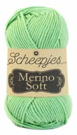 Scheepjes Merino soft 625