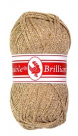 Durable Brilliant 040-gold