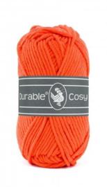 durable-cosy-2196-orange