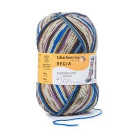 Regia Design Line 2463