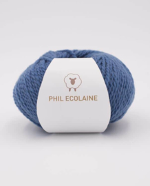 Phildar Ecolaine Jean