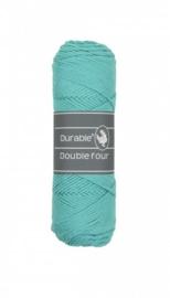durable-double-four-338-aqua