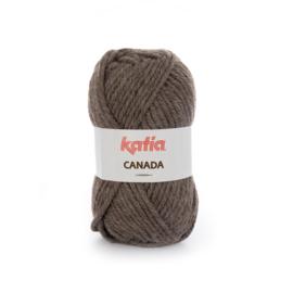 Katia Canada 37 - Bruin