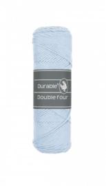 durable-double-four-282-light-blue