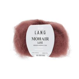 Lang Yarns Mohair Luxe 062