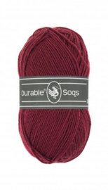 Durable Soqs 414 Anemone