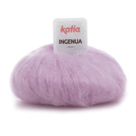 Katia Ingenua 28 - Medium paars