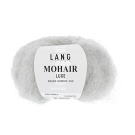 Lang Yarns Mohair Luxe 003