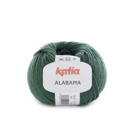 Katia Alabama 64 - Flessegroen