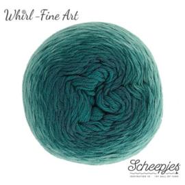 Scheepjes Whirl Art 661-rococo
