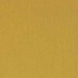 Uni Cotton 6006-68 mustard