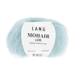 Lang Yarns Mohair Luxe 071