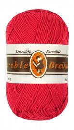 durable-haakkatoen-nr8-gekleurd-16