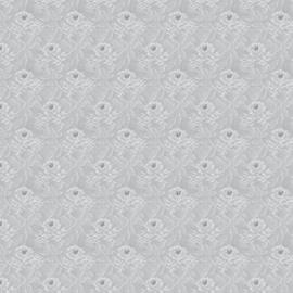 Delightful 10253 Gray
