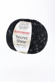 Austermann Secret Shine 10