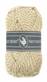 Durbale Norwool M886