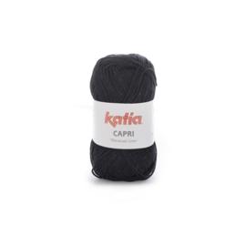Katia Capri 82056 - Zwart