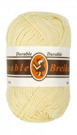 durable-haakkatoen-nr8-gekleurd-39