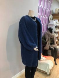 Workshop Crea-Lana vest breien