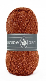 durable-glam-2208-cayenne