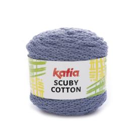 Katia Scuby Cotton 107 - Jeans