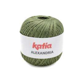 Katia Alexandria 16 - Kaki