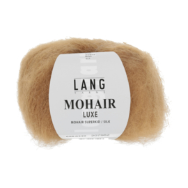 Lang Yarns Mohair Luxe 339