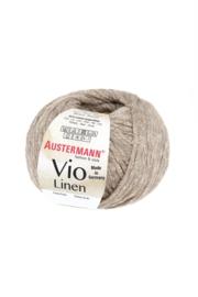 Austermann Vio Linen 02