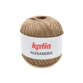 Katia Alexandria 15 - Notebruin