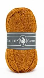 durable-glam-2128-ocher