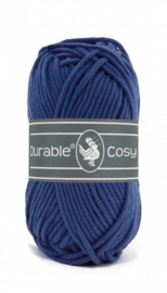 durable-cosy-370-jeans