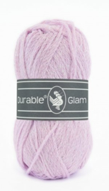 durable-glam-261-lilac