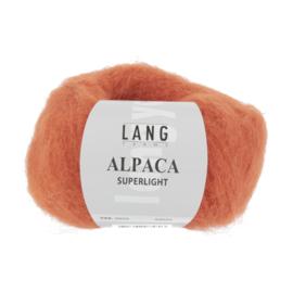 Lang Yarns Alpaca Superlight 0059