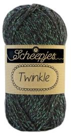 Scheepjes Twinkle-915
