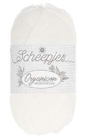 Scheepjes Organicon-219