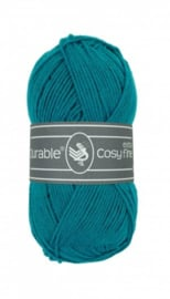 durable-cosy-extra-fine-2142-teal