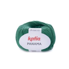 Katia Panama 70 - Dennegroen