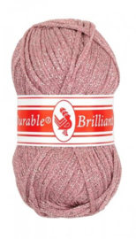 Durable Brilliant 749-lightpink